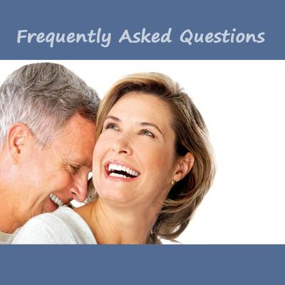 Dental-Questions