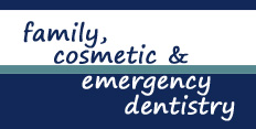 General-Cosmetic-Emergency-Dentist-Loveland