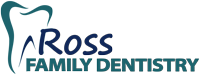 Loveland Dentist | Ross Family Dentistry | Anne Ross DDS | Implants, Crowns & Bridges