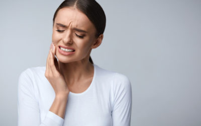 5 Remedies For Toothache Pain Relief That Actually Work